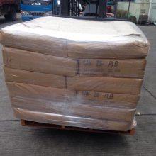 硅橡胶制品脱模剂新加坡SUN ACE(三益) 硬脂酸锌PLB/PLG