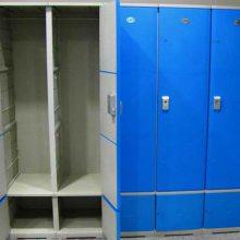 福州食品厂更衣柜防水更衣柜,防潮更衣柜