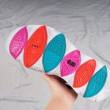 给大家分享一下莆田高仿鞋和正品的区别、质量怎么样