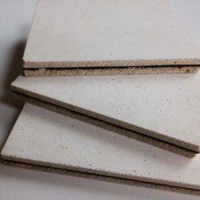 隔音板价格-合肥泽润-安徽隔音板
