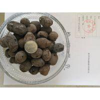 西安陶粒价格是多少?西安陶粒有哪些种类?西安陶粒有哪些用途?