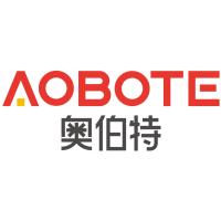 广东奥伯特节能设备有限公司