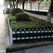 新余市塑钢栅栏-围栏放心厂家