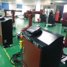 塑胶外壳喷漆 咖啡机喷涂 工业机械手机器人自动化 科旭业自动研发