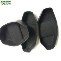 发泡厂直销EVA片材 可冷热压高弹EVA泡棉 可背胶保温EVA材料