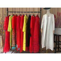 深圳原创高端品牌《黛玫恩》真丝连衣裙,春夏装,百分百桑蚕丝,一手货源