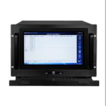 IP音源编码转换器BSIP-214