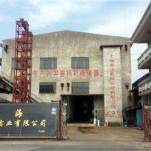上海卷扬机欢迎来电 值得信赖 上海奉溪机械实业供应