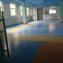 体育pvc运动地板-朔州pvc运动地板-大众机房地板工程