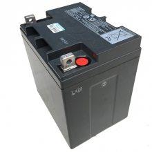 松下蓄电池LC-P1224ST沈阳松下蓄电池12V24AH后备电源专用蓄电池