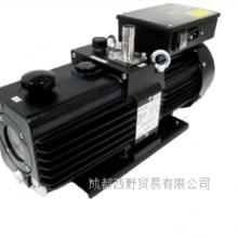 日本东京理化EYELA通用产品系列油泵GLD-137CN,西野贸易,重庆供应