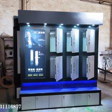 德阳 电子锁柜 金指码 大量现货供应品牌智能锁柜