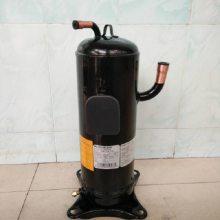 三菱冷冻冷藏压缩机-三菱旋转式低温制冷压缩机NDJ44TJA