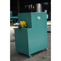 桂林白面膨化机 大型多功能膨化机效率高