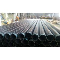 孟村厂家定制国标3PE防腐钢管20#内8710环氧粉末