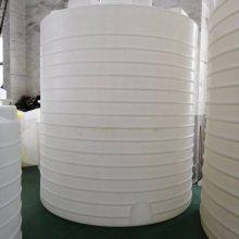 温州15000升塑料化工罐/15000升PE化工罐量大从优