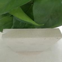 山西硅酸钙板厂家供应 诺德硅酸钙墙板 硅酸钙板吊顶