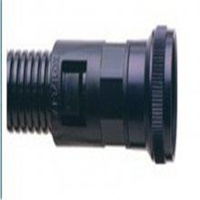 英国Adaptaflex电缆防水接头