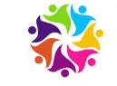 2020第七届武汉国际电玩及游乐游艺展览会