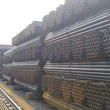 供应Q235B-Q345B直缝钢管 异型管,各规格焊接钢管 材质齐全
