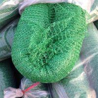 绿色工地防尘网 绿色防尘网 环保绿网