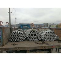 310S不銹鋼管 較高含量的鉻(Cr)和鎳(Ni)/溫州不銹鋼管廠