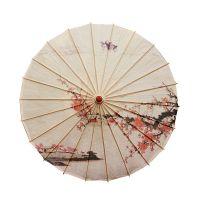 装饰纸伞中国风油纸伞厂家定制 女古风道具伞复古伞汉服伞舞蹈伞演出伞古典伞批发