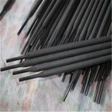 ER385不锈钢焊丝904L超级奥氏体氩弧焊丝 ER385气保焊丝