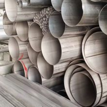 304衛生級不銹鋼管與316L工業級不銹鋼管性能區別 不銹鋼管廠