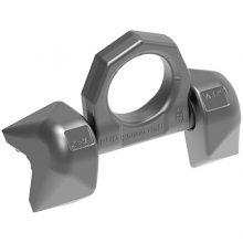 RUD吊环LRBS/LRBK系列焊接型系固点简单又安全