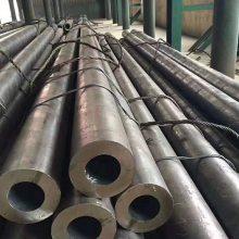 山东聊城专业供应40CR合金钢管 合金精密无缝管 外表光亮 规格齐全