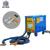 杭州廠家手持式點焊機 螺柱碰焊機 價格優惠