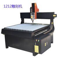 江西UV板雕刻机 板材雕刻机厂家