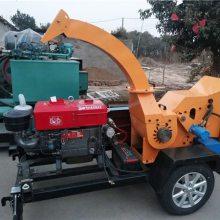 树枝木材粉碎机设备-临沧树枝木材粉碎机- 【 红运汇友】机械