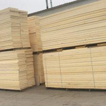 西安网格布砂浆复合酚醛板 价格 复合岩棉板 每平米重量 泡沫玻璃板