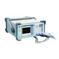 思仪2441 宽带峰值微波功率分析仪