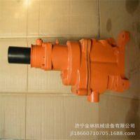 山东省煤矿工人好帮手 ZQS-50/1.5S型气动手持式帮锚杆钻机