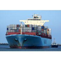 100公斤货物托运到柬埔寨 广州柬埔寨货运代理 出口到金边需要什么 空运西港物流进口