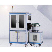光学影像螺母筛选机价格-合肥市雅视-黄山螺母筛选机