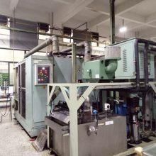 小型油烟净化器 压铸机脱模机油雾净化器 机床油雾收集器 高效率