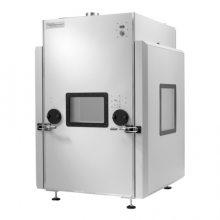 Chroma/致茂台湾3.0高加速寿命试验机
