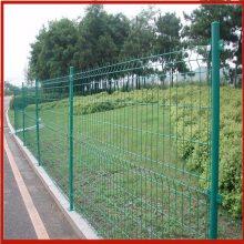 兴来 新安县护栏网 园林双边丝护栏网 成都鸡网围栏网批发