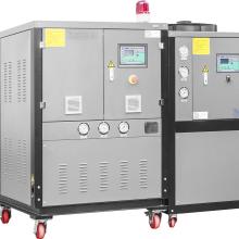 冷水机和冷冻机 冷热两用冷水机 制冷水机组