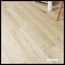 中国实木地板森鸟复合焦作强化木地板十大品牌排名及价格