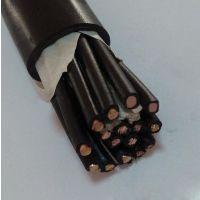 安徽德胜WDZN-YJE22铜芯交联聚乙烯绝缘钢带铠装聚烯烃护套低烟无卤阻燃耐火型电力电缆