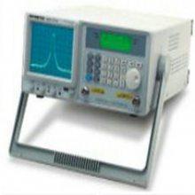 台湾固纬GSP-810频谱分析仪|GSP-810规格书| 150kHz ~ 1GHz频谱仪价格促销