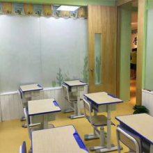 管理托管班团队-晋级托管学堂(在线咨询)-南京托管班团队