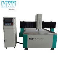 广东麦克德MKD-1325塑胶板材雕刻机 数控机床 电木板 环氧板 pvc板电脑雕刻机