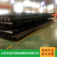 聚乙烯燃气管订制供应商