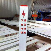 玻璃钢道路交通标识牌生产厂家